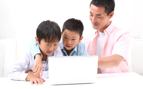 遠隔教育システム e-Learning