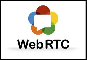 音質重視のweb会議システム